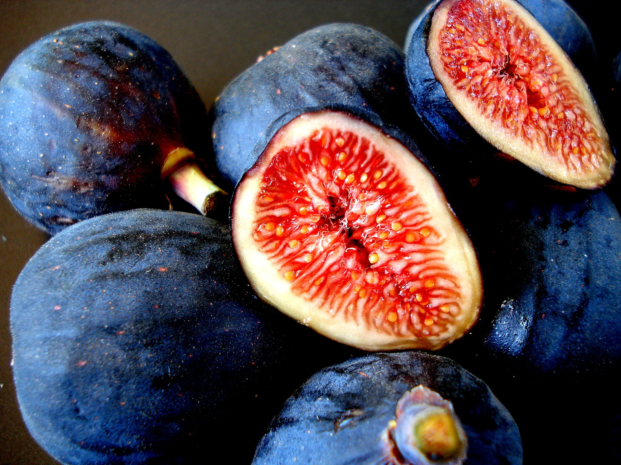 Figs for mobile
