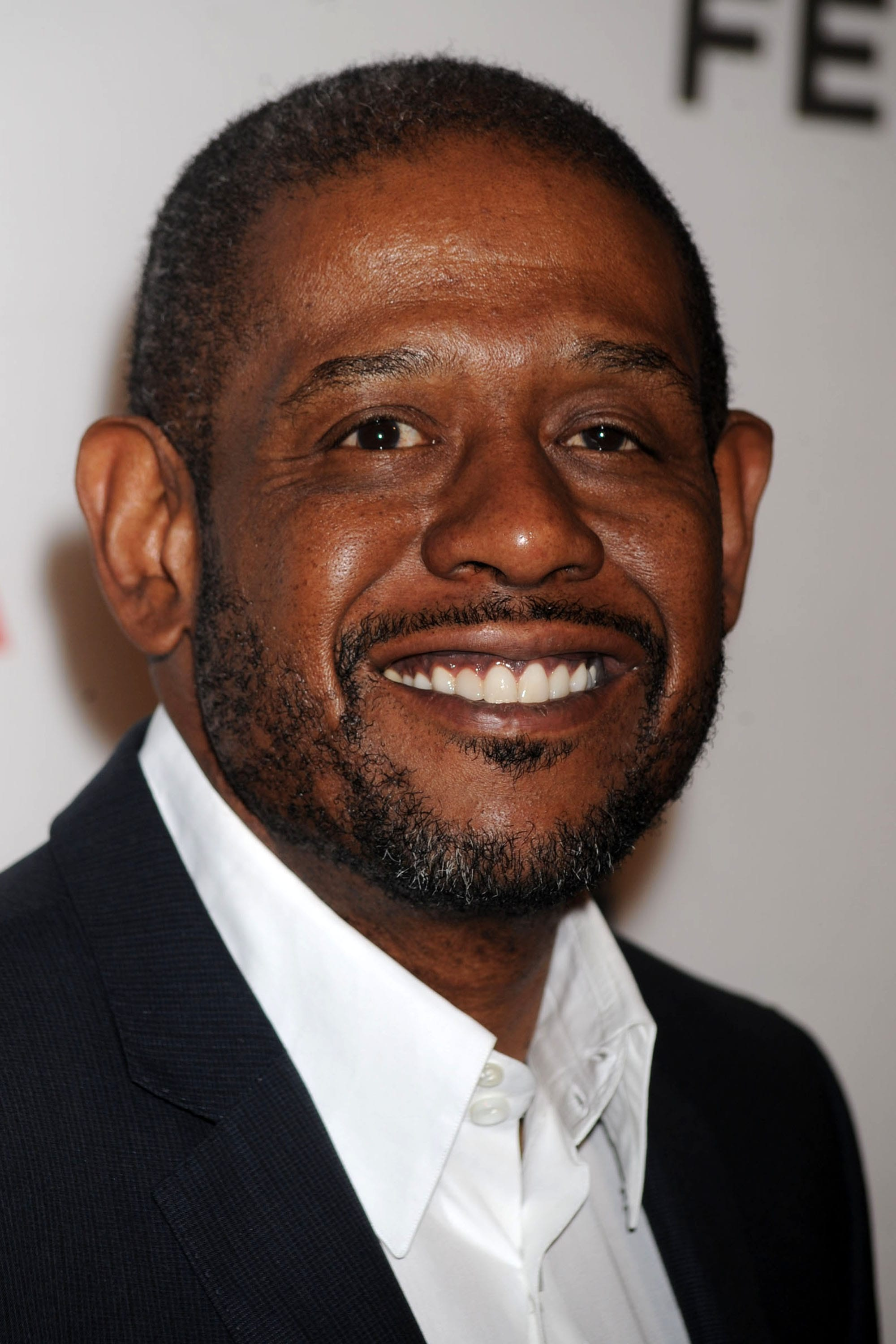 Forest Whitaker For mobile