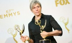 Frances Mcdormand Full hd wallpapers