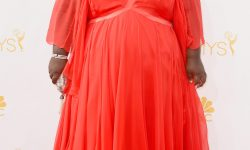 Gabourey Sidibe For mobile