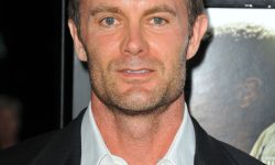 Garret Dillahunt For mobile