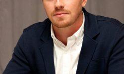 Garrett Hedlund For mobile