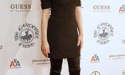 Geena Davis For mobile