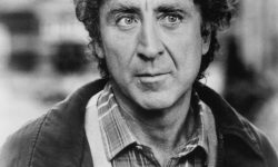 Gene Wilder For mobile