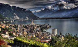 Geneva for mobile