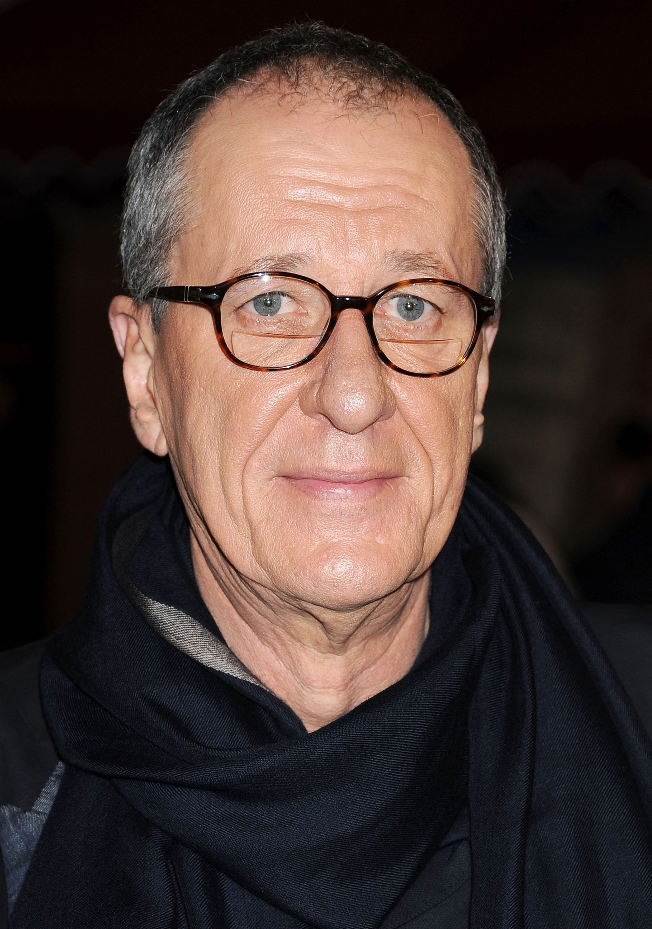 Geoffrey Rush For mobile
