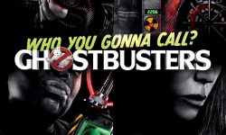 Ghostbusters For mobile