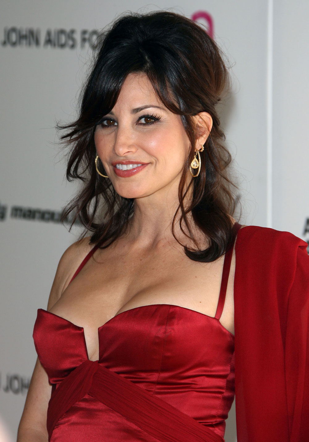 Gina Gershon For mobile