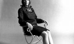 Glenda Jackson For mobile