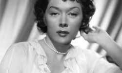Gloria Grahame For mobile