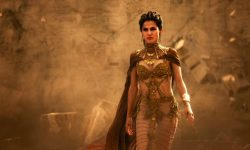 Gods of Egypt full hd wallpapers