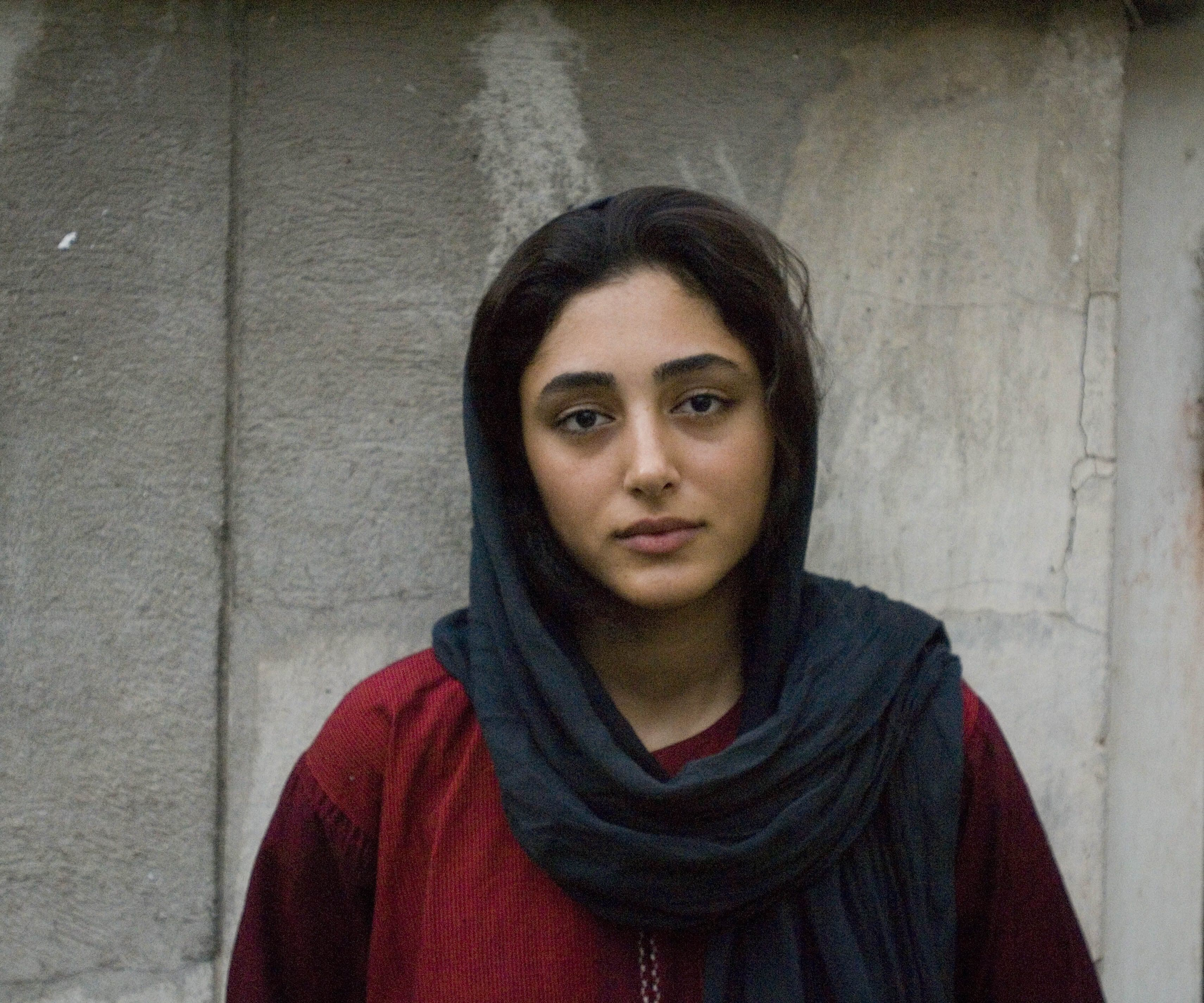 Golshifteh Farahani Full hd wallpapers