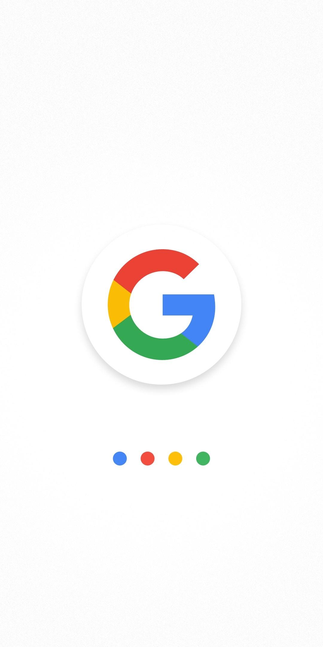 Google For mobile