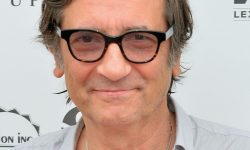 Griffin Dunne For mobile