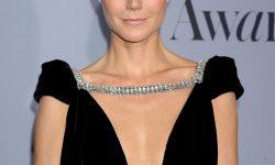 Gwyneth Paltrow For mobile