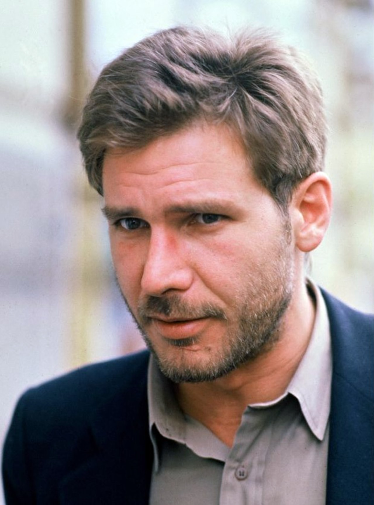 Harrison Ford For mobile