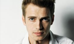Hayden Christensen For mobile