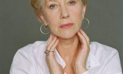 Helen Mirren For mobile