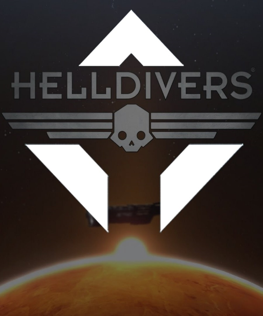 Helldivers For mobile