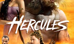 Hercules For mobile