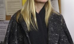 Hope Davis For mobile