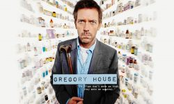 House M.d. for mobile