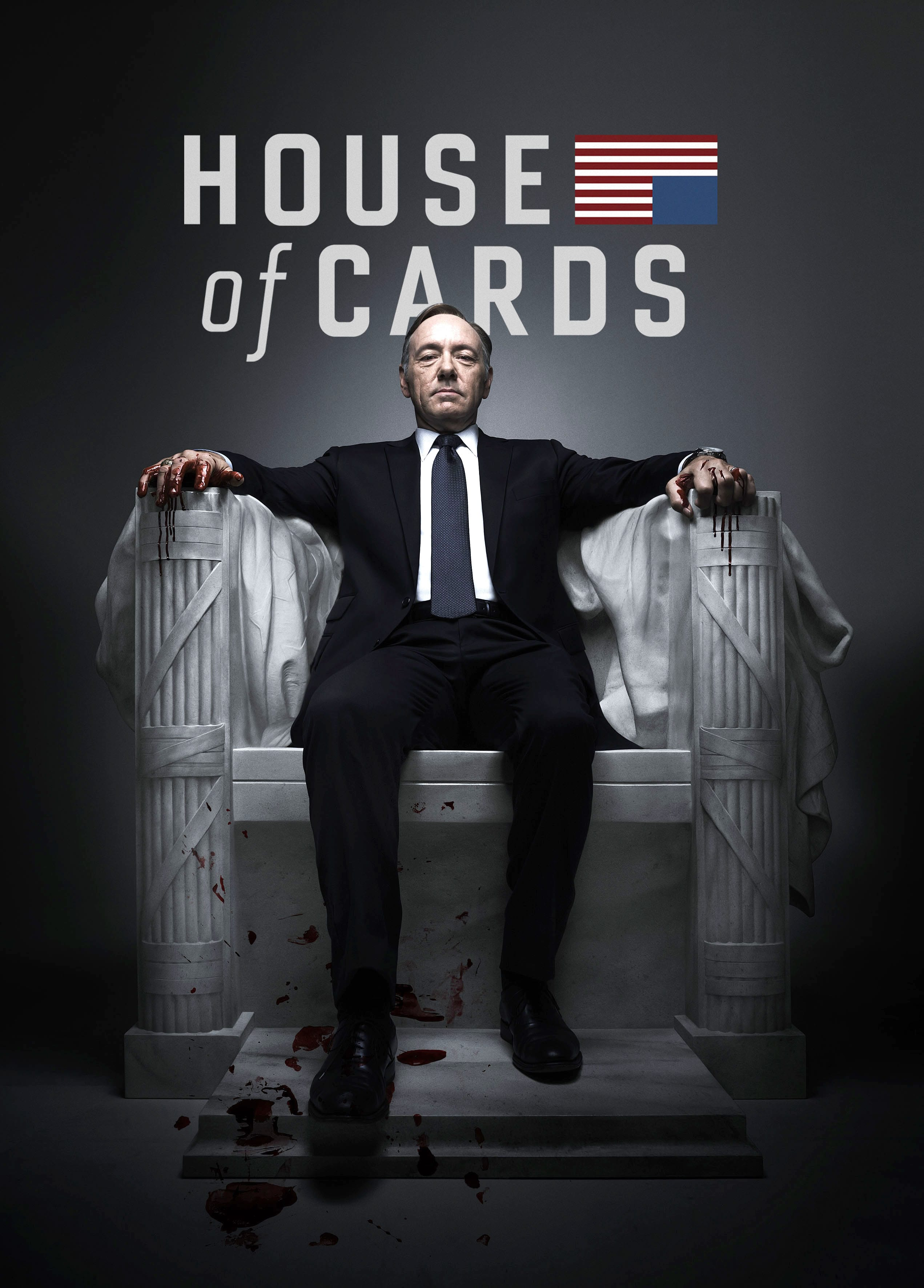 House of Cards For mobile