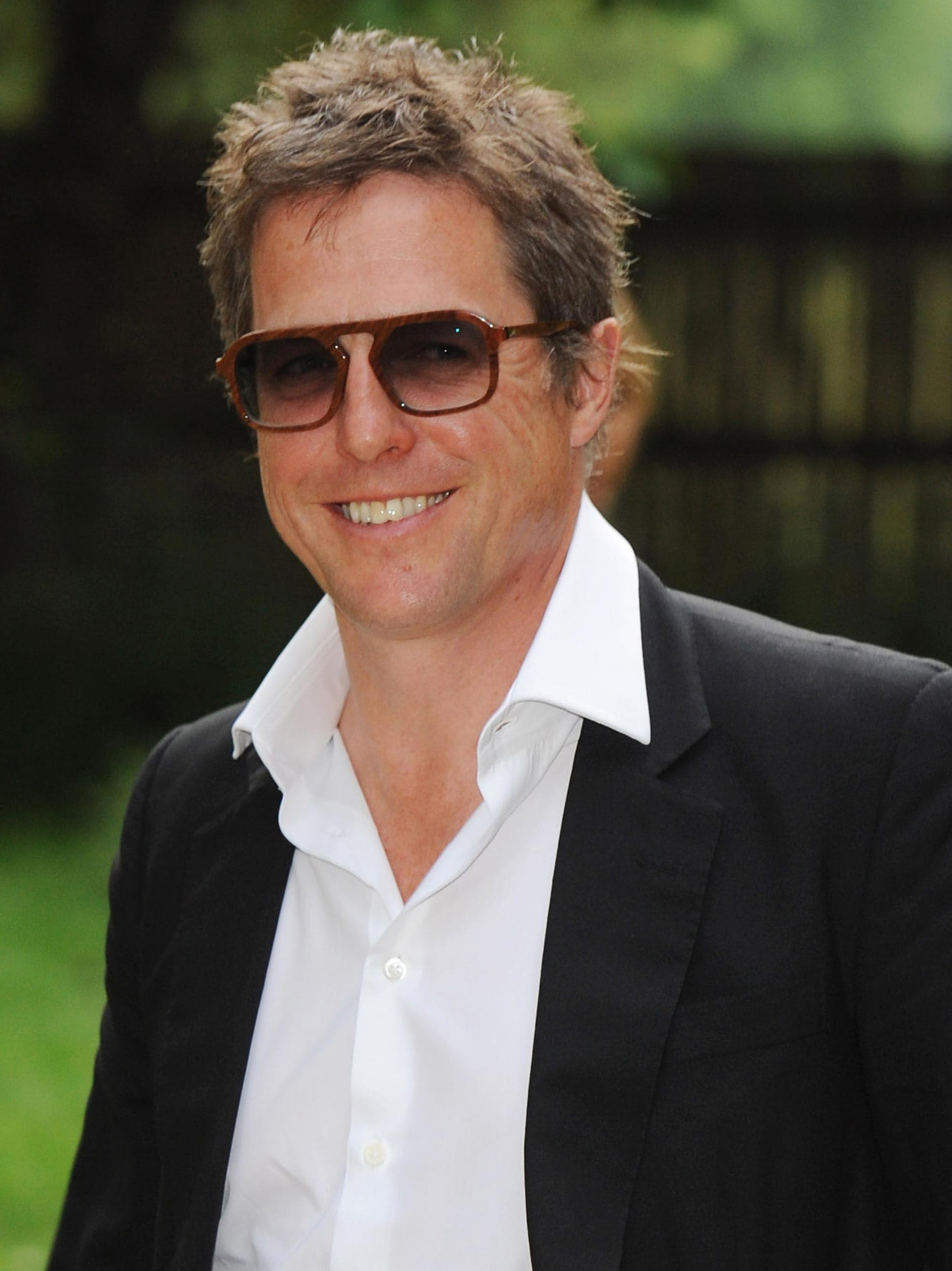 Hugh Grant For mobile