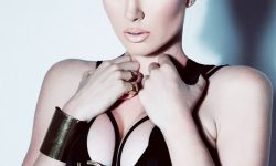 Ireland Baldwin For mobile