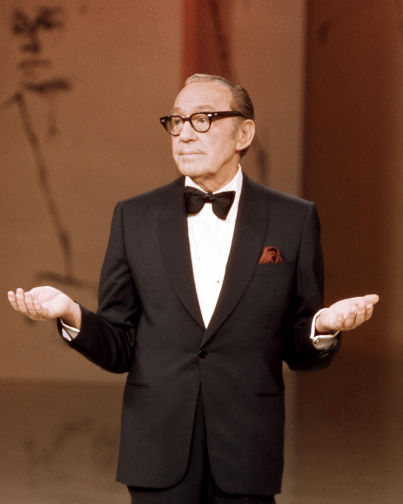 Jack Benny Full hd wallpapers