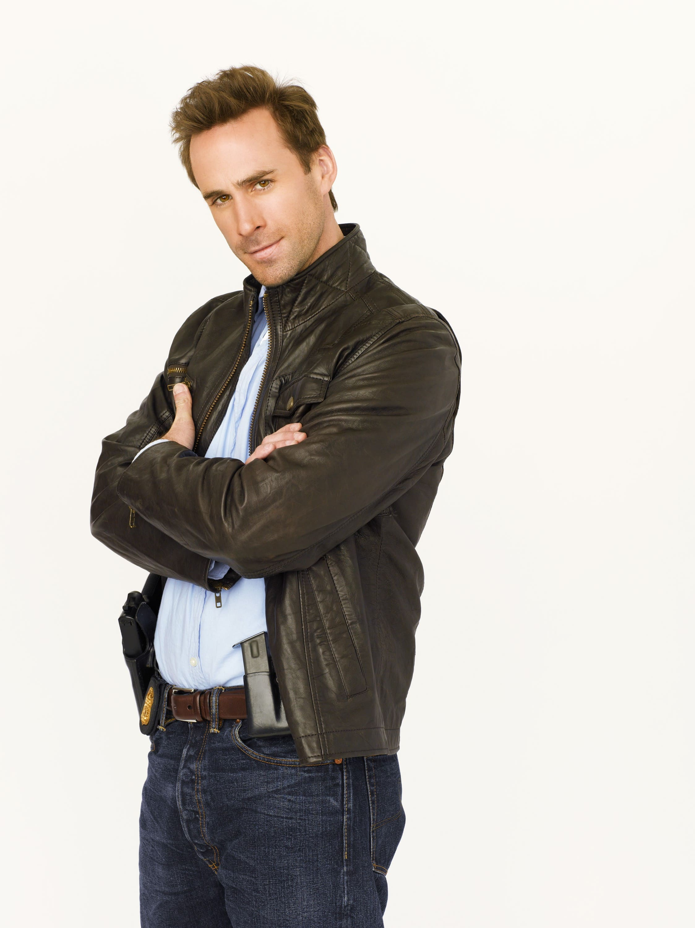 Jack Davenport For mobile
