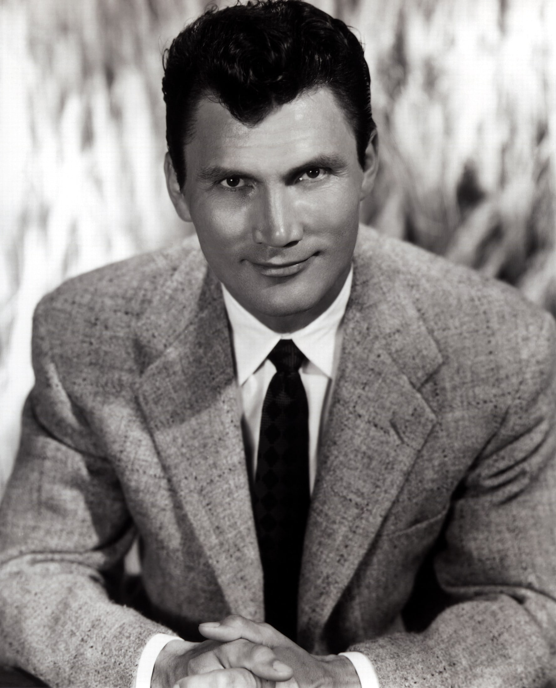 Jack Palance For mobile