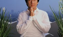 Jackie Chan For mobile