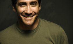 Jake Gyllenhaal For mobile