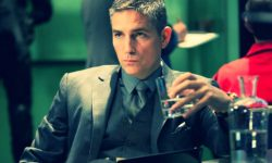 James Caviezel Widescreen for desktop