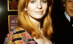 Jane Asher For mobile