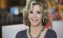 Jane Fonda Widescreen for desktop