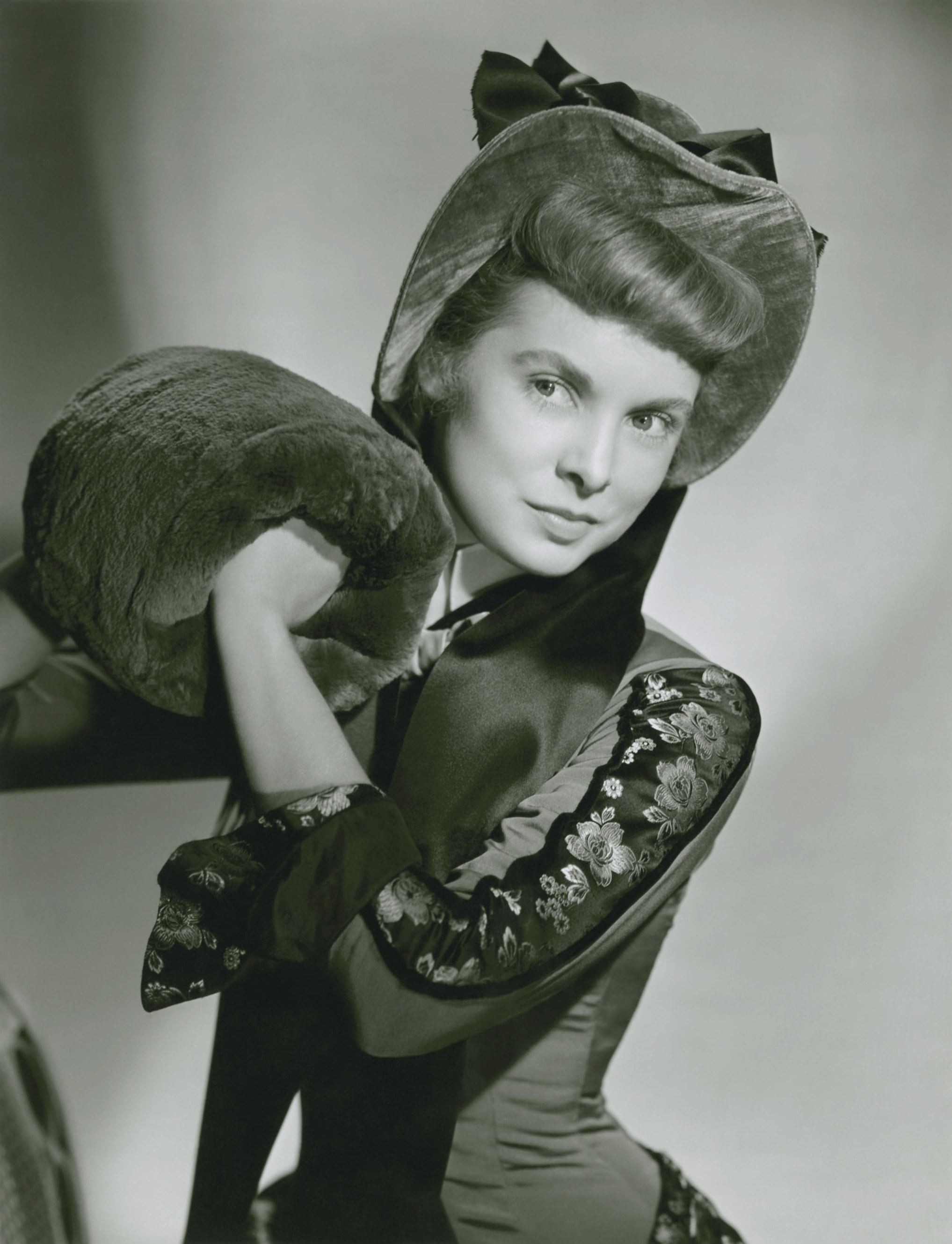Janet Leigh For mobile