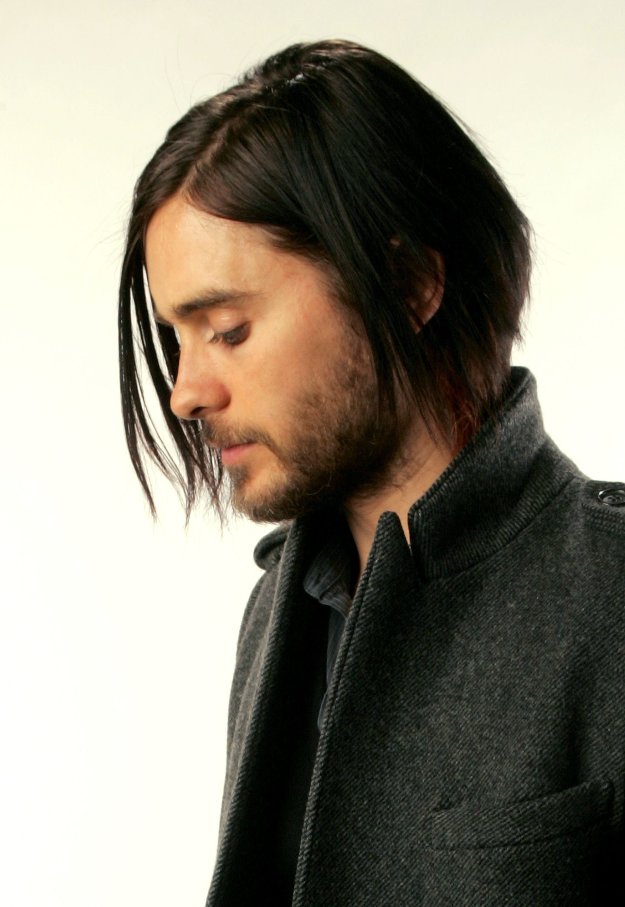 Jared Leto For mobile