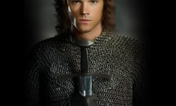 Jared Padalecki For mobile