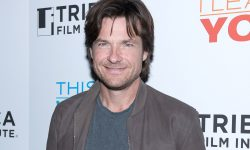 Jason Bateman Full hd wallpapers