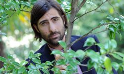 Jason Schwartzman Full hd wallpapers