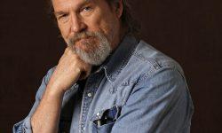 Jeff Bridges For mobile