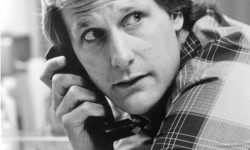 Jeff Daniels For mobile