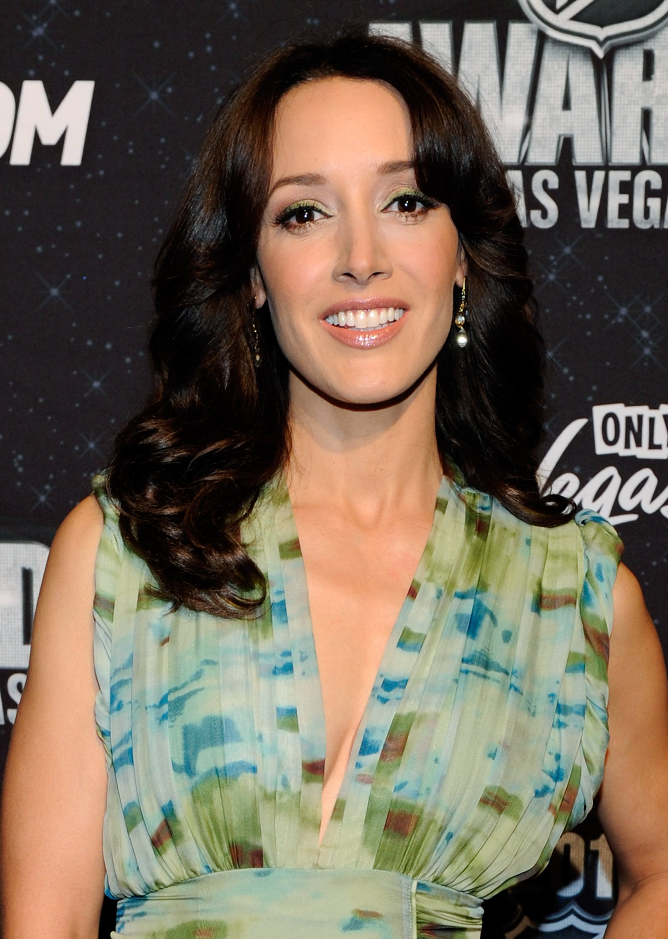 Jennifer Beals For mobile