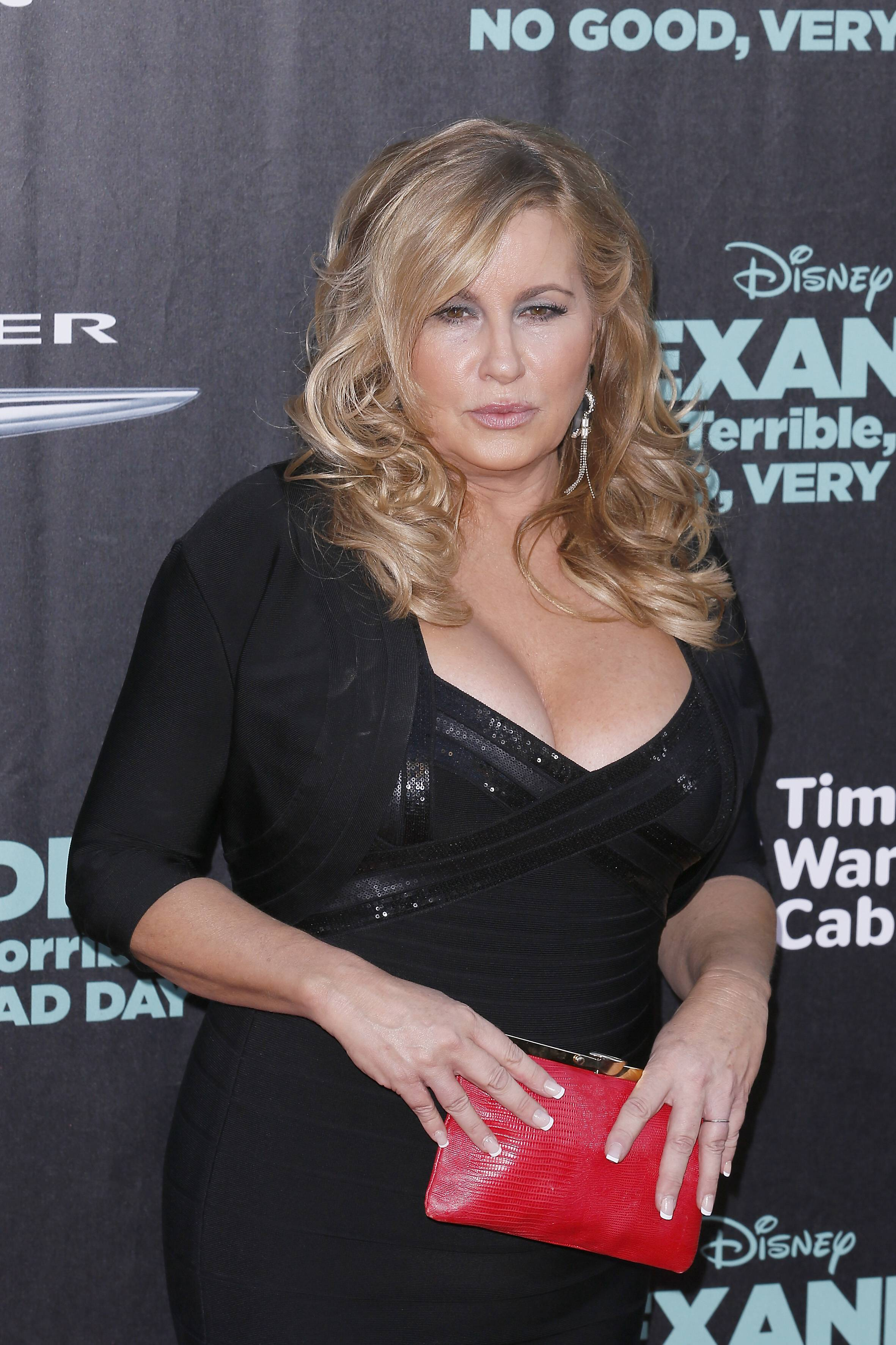 Jennifer Coolidge For mobile