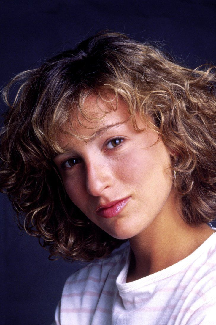 Jennifer Grey For mobile