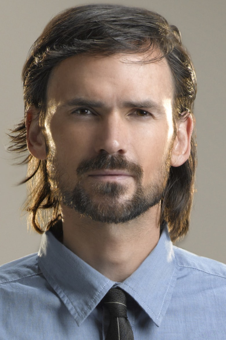 Jeremy Davies For mobile
