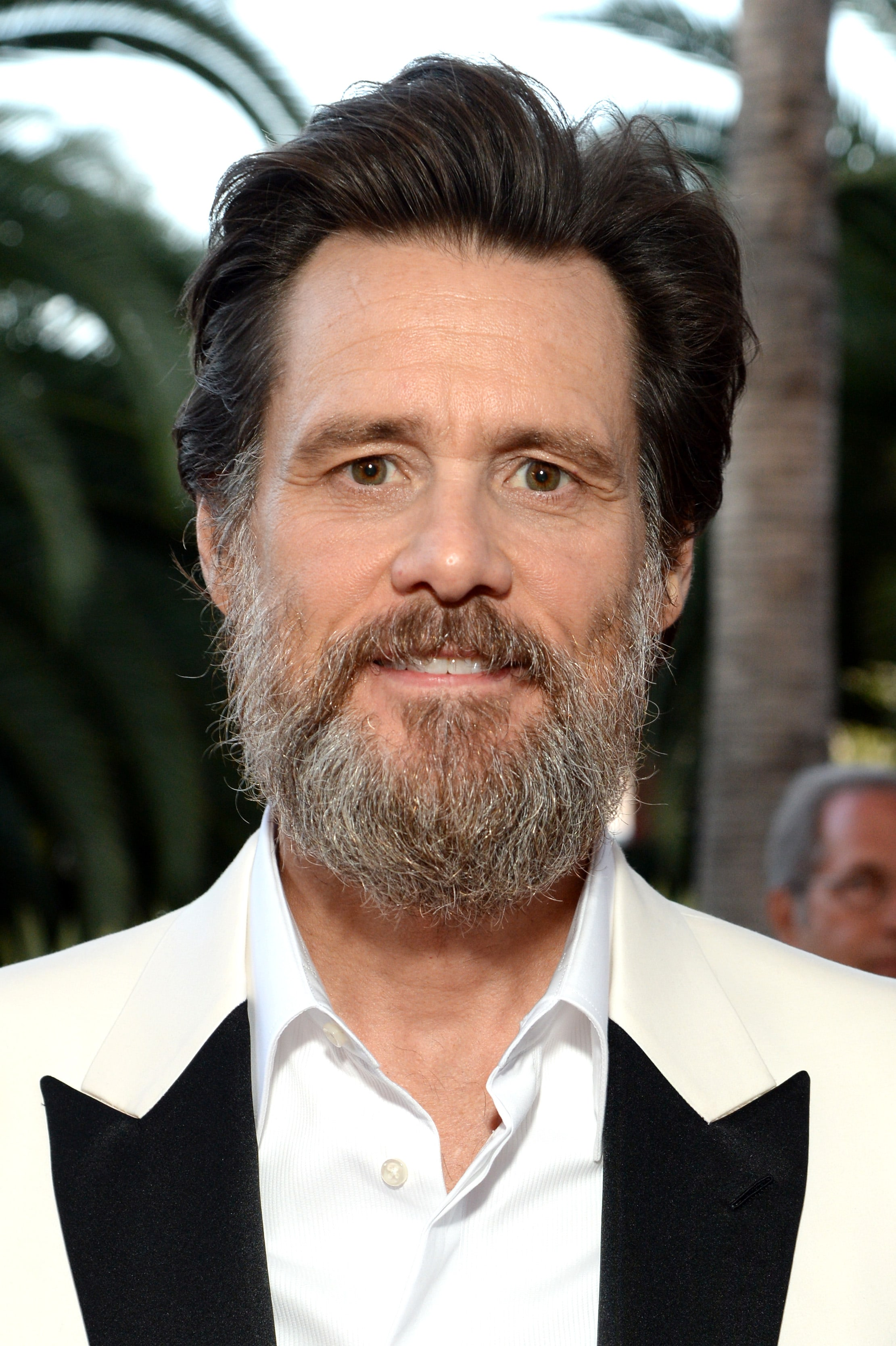 Jim Carrey For mobile