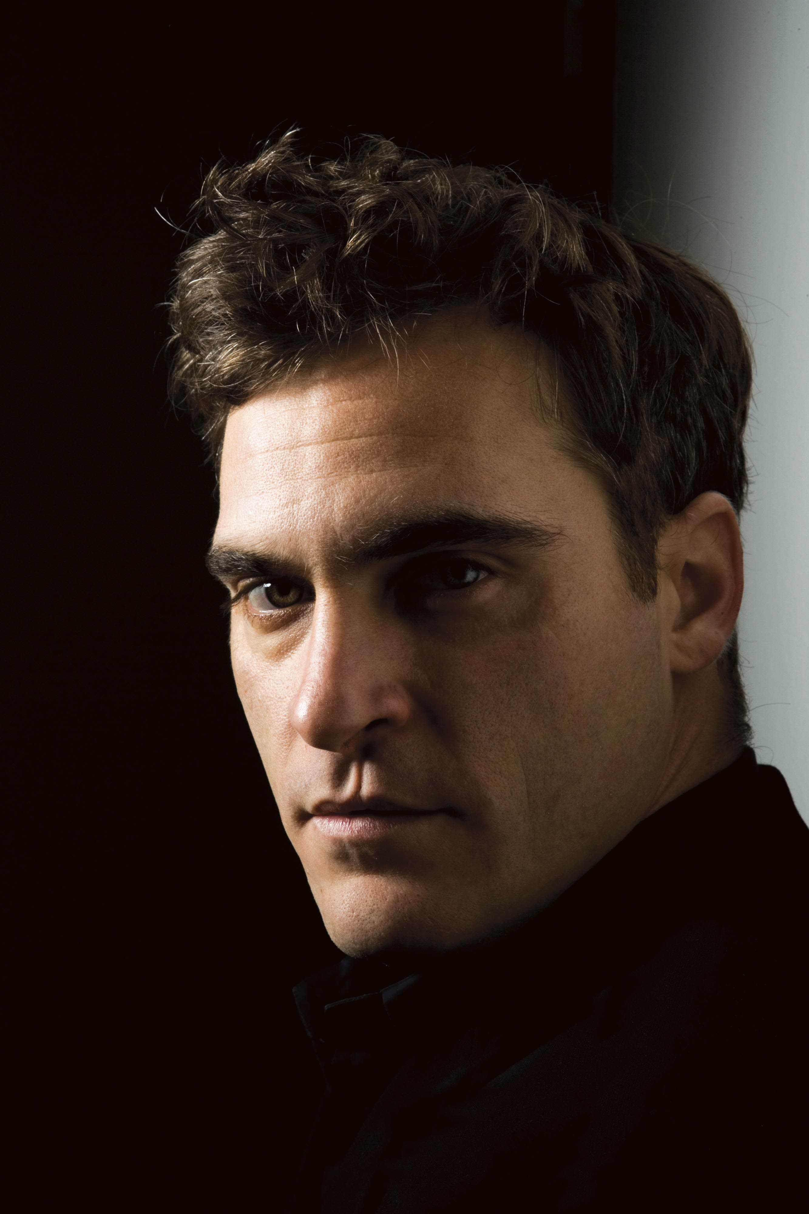Joaquin Phoenix For mobile
